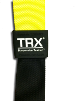 TRX-Strap